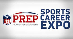 Sports Career Expo
