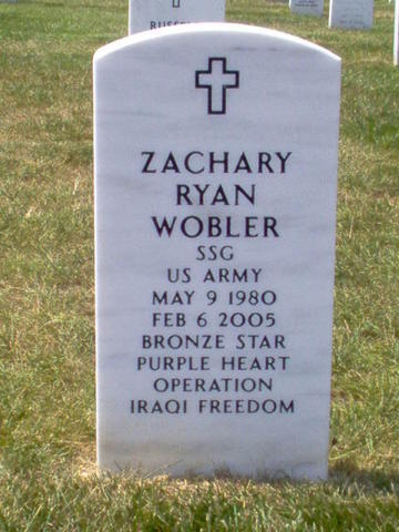 zrwobler-gravesite-photo-082005