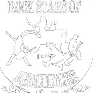 rock_stars_of_agriculture