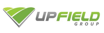upfieldgrouplogo